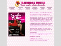 traumfrau-mutter.de