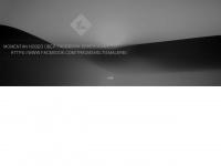 traumsheltiemalerei.de Webseite Vorschau