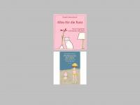 traumtext.de Webseite Vorschau