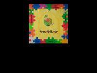 traumtraeumer.de Webseite Vorschau