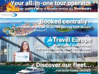 Travel-europe.at
