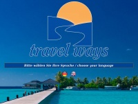 Travel-ways.de