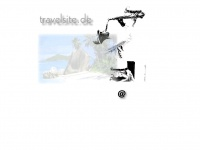 Travelsite.de
