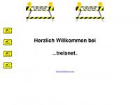Treisnet.de