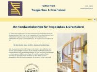 Treppenfrank.de