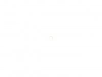 Treppenservice-eisenbach.de