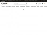 tresor24.de