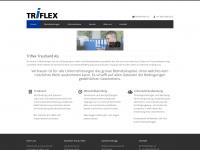 triflex.ch