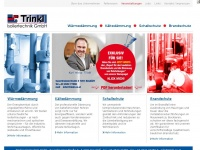 trinkl.co.at