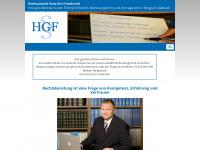 ra-fussbroich.de