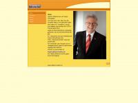 asw-moebel.com