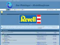 wettringer-modellbauforum.de