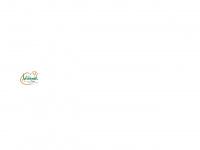 wildpark-lev.de