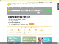 thomascook.be