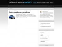 kfz-versicherungsrechner.biz