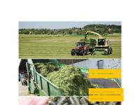 Trocknung-ostrach.de