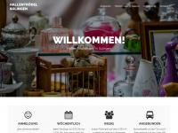 Troedel-solingen.de