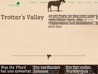 trotters-valley.de