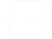 Trsoftware.de