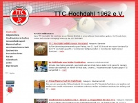 Ttc1962.de