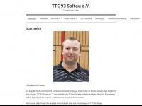 Ttc93soltau.de