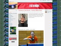 Ttcbuochs.ch