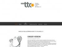 Ttcimuhrig.de