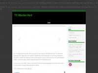 Ttcmuc.de