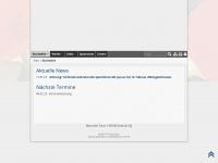 Ttcmenziken.ch