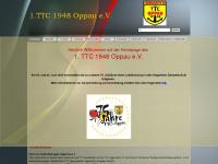 Ttcoppau.de