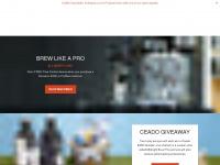 wholelattelove.com