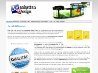 manhattan-design.de