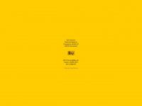 bxy.de Webseite Vorschau