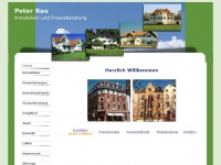 rau-immobilien.info