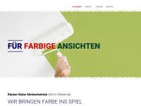 Raeuber-maler.de
