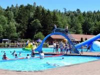 woelfi-bad.de