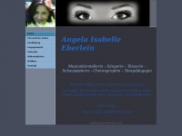 angela-eberlein.com