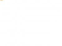 interkep.de