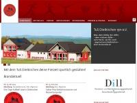 Tus-dietkirchen.de
