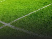 Tus-huegelsheim.de