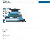 tutoring-statistik.de