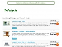 Tv-design.de