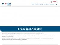 tvnewskontor.de