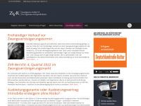 zwangsversteigerungs-ratgeber.de