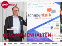 twinmedia.de