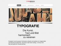 Typo-grafik.ch
