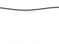Typo3-gourmet.de