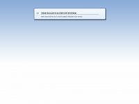Typo3-konferenz.de