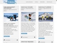 Tyrol-exclusive.at