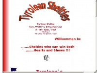 Tyrolean-shelties.at